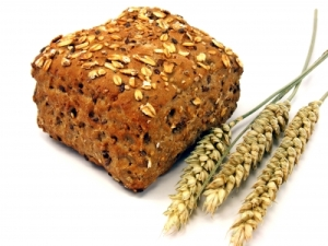 Whole Wheat: Friend or Foe?