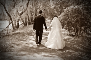 Getting Married: A Game Changer?
